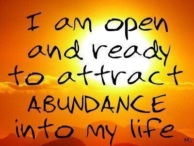 1-1-abundance